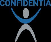confidentia logo